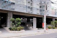 アトム神戸法律事務所 外観