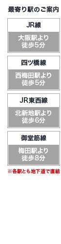 刑事相談の弁護士<アトム法律事務所大阪支部>