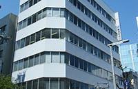 アトム法律事務所名古屋支部 外観